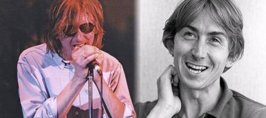 Cosa ha reso i Talk Talk una pietra miliare nella storia della musica