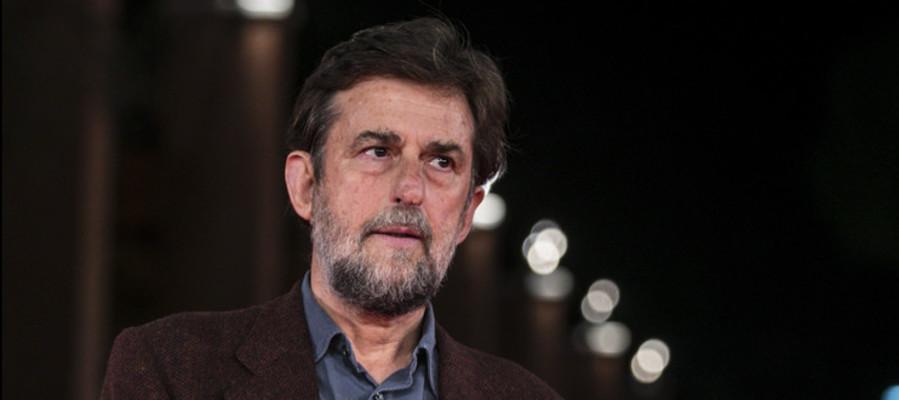 """""""In Italia sta scomparendo la solidarietà"""", dice Nanni Moretti"""