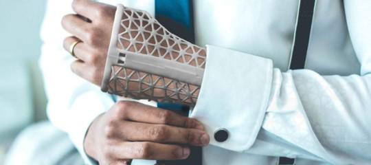 Il boom dellestartupitaliane nella tecnologia applicata alla salute