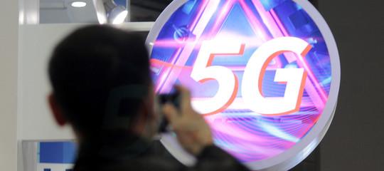 5g smartphonereportcisco