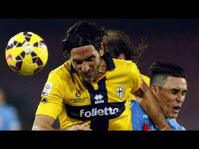 Ancora caos Parma, salta anche la partita contro il Genova