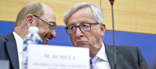 sondaggi partiti sovranisti elezioni europee