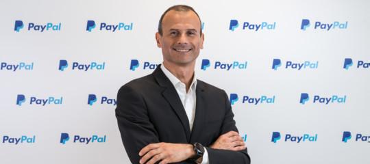 paypalpagamenti digitali