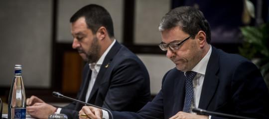 Come sono messi con l'inglese i politici italiani