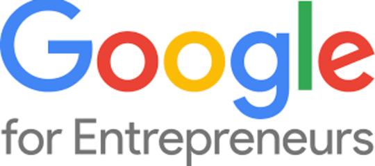 google immortalita