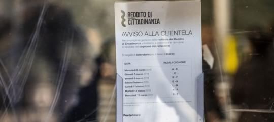 Omicidio Fortugno condannato percepiva reddito cittadinanza