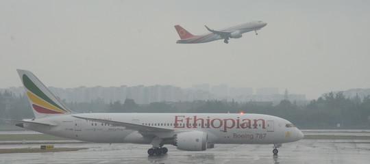 etiopiaboeing incidente