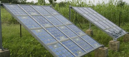 storagerinnovabile energia circolare