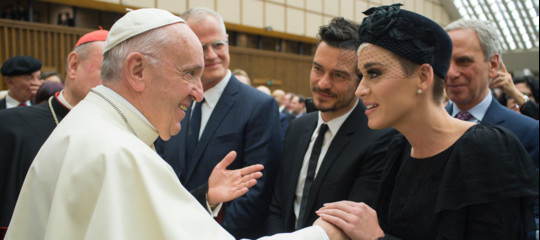 katy perry orlando bloom matrimonio