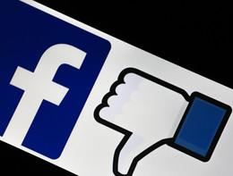 Facebook conservava male le password degli utenti