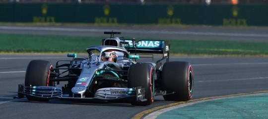 Formula 1 hamilton mercedes vettel ferrari