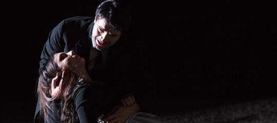 Orfeo ed Euridice, il trionfo dell'amore. Gluck al Teatro dell'Opera dopo 50 anni