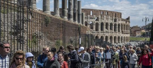 italia paese piu influente