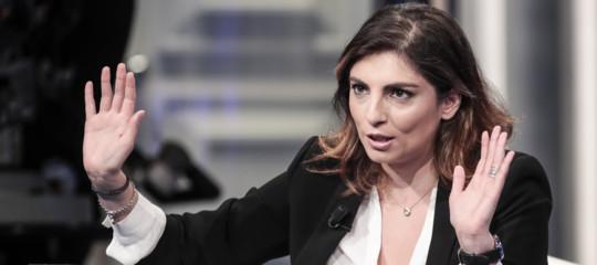 Castelli Garavaglia promossi viceministri