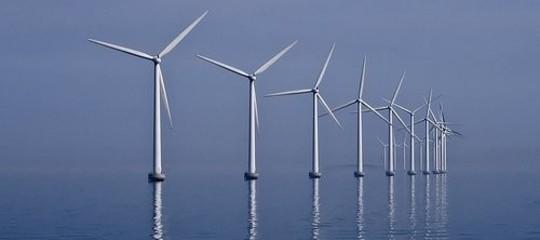 sostenibilita energia rapporto wef