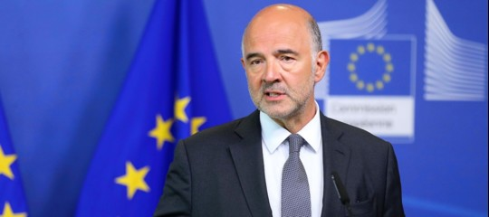 brexit moscovici
