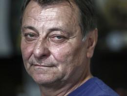 La Cassazione ha confermato l'ergastolo per Cesare Battisti