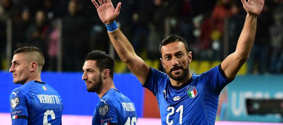 Euro 2020: Italia travolge il Liechtenstein, 6 a 0 per azzurri