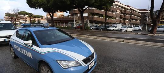 Droga Mafia Catania