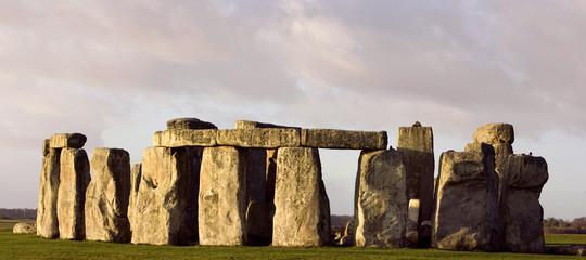 galleria stonehengebrexit