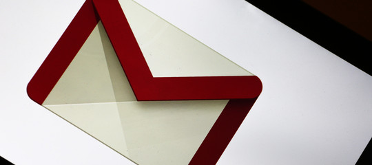 gmailmail programmabili