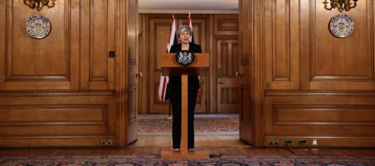 brexitmay