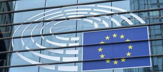 parlamento europeo congedo paternita