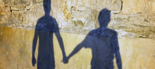 aggressioni omofobe sicilia