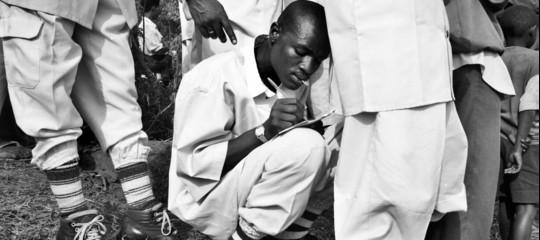 genocidio ruanda anniversario
