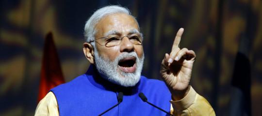 india rahul gandhi