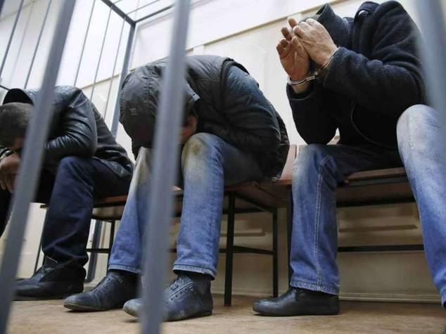 """Omicidio Nemtsov: la versione di Mosca, """"lupi solitari senza mandanti"""""""