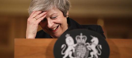 brexit 31 ottobre