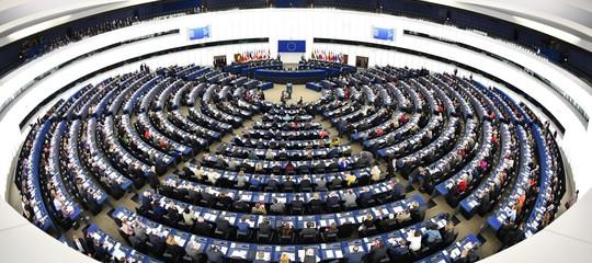 indecisi italia elezioni europee