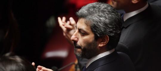 regeni commissione inchiesta parlamentare
