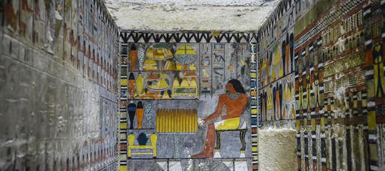 tomba Khuwyegitto