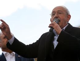 """Turchia: aggredito il capo dell'opposizione, """"tentato un linciaggio"""""""