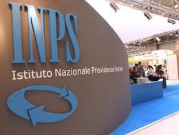 Sono più di 400 mila gli italiani con una pensione oltre i tremila euro al mese