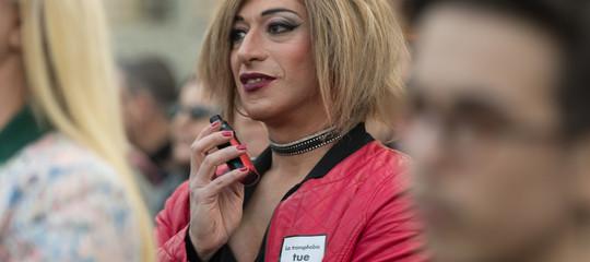 reggio emilia diritti sesso