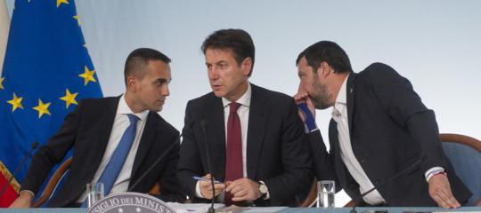 decreto crescita alitaliasalva roma