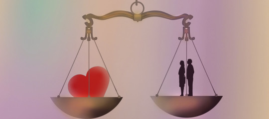 bigenitorialita separazione divorzio