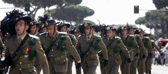 generali comune roma