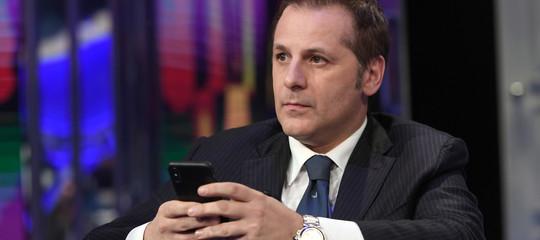 Siri: acquisto casa, Procura Milano apre inchiesta