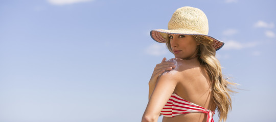 creme solari effetti organismo