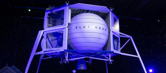 jeff bezos luna blue moon
