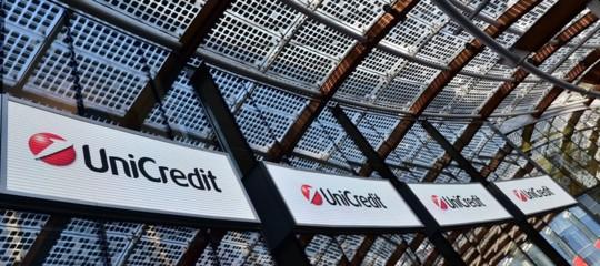 fusione unicredit commerzbank