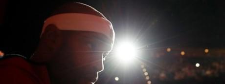 Vince Carter sarà il primo giocatore della storia a giocare 22 stagioni NBA. Ma c'è chi lo critica