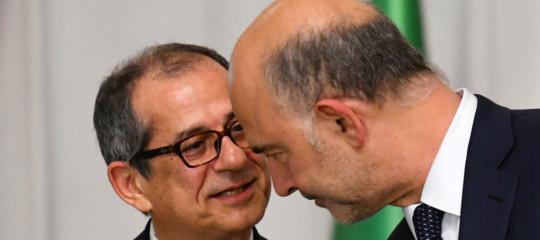 italia austria ue debito