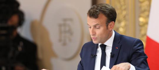 """Il """"caso Englaro"""" che divide la Francia"""