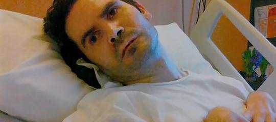 francia eutanasia lambert