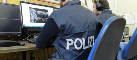 stupro discoteca roma